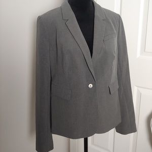 The Limited collection blazer
